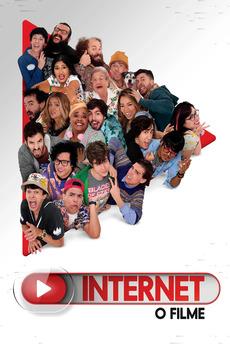 Internet - The Movie