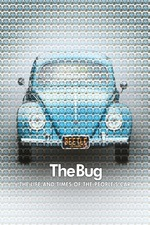 The Bug: Life and Times of the People's Car