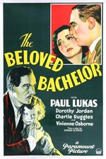 The Beloved Bachelor