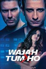 Wajah Tum Ho