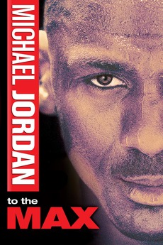 meilleur site web bf794 95497 Michael Jordan to the Max (2000) directed by Don Kempf ...