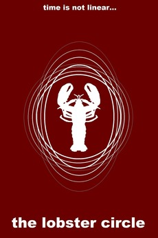 The Lobster Circle