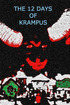 The 12 Days of Krampus