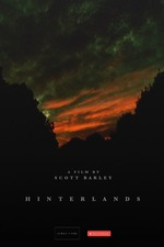 Hinterlands