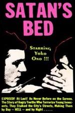 Satan's Bed