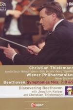 Beethoven entdecken (7, 8, 9)