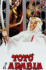 Totò d'Arabia