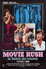 Movie Rush