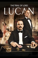 The Trial of Lord Lucan