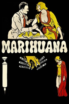 Marihuana Filme