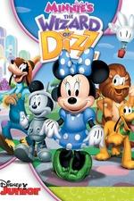 The Wizard of Dizz