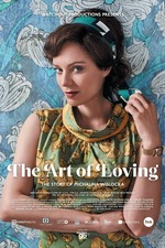 The Art of Loving: Story of Michalina Wislocka