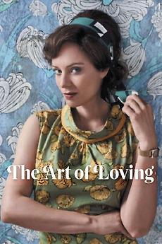 The Art of Loving: Story of Michalina Wislocka