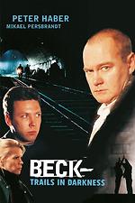 Beck 08 - Trails in Darkness