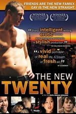The New Twenty