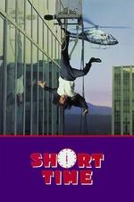 Short Time