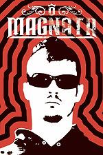 O Magnata
