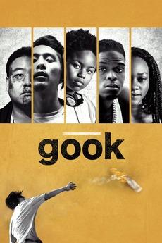 Gook (2017)