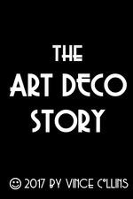 The Art Deco Story