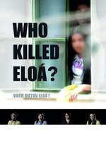 Who Killed Eloá?