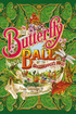 The Butterfly Ball and the Grasshopper's Feast