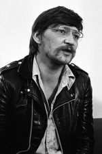 Life Stories: A Conversation with R. W. Fassbinder