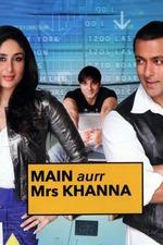 Main Aurr Mrs. Khanna