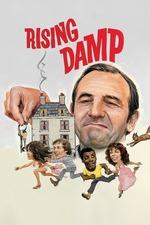 Rising Damp