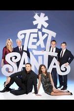 Text Santa 2014