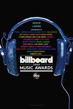 The 2014 Billboard Music Awards