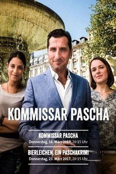 Komissar Pascha