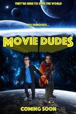 Movie Dudes