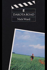 Dakota Road