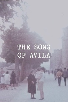 The Song of Avila (1967)