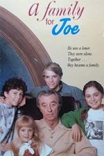 A Family For Joe