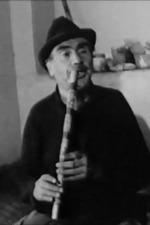 Hussein Yavari