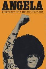 Angela Davis: Portrait of a Revolutionary
