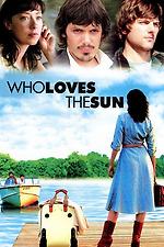 Who Loves the Sun