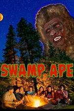 Swamp Ape