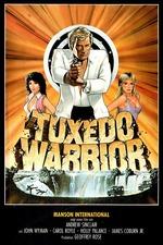 Tuxedo Warrior