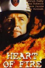 Heart of Fire
