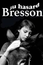 Zum Beispiel Bresson