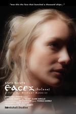 Faces (Helene)