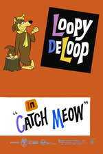 Catch Meow