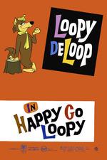 Happy Go Loopy