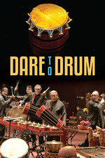 Dare to Drum