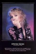 White Wing Dove - Stevie Nicks in Concert