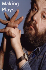 Mike Leigh: Making Plays