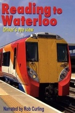 Reading to Waterloo