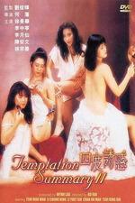 Temptation summary II
